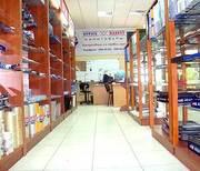 Продажа канцелярских товаров оптом и в розницу в Ташкенте,  Узбекистане
